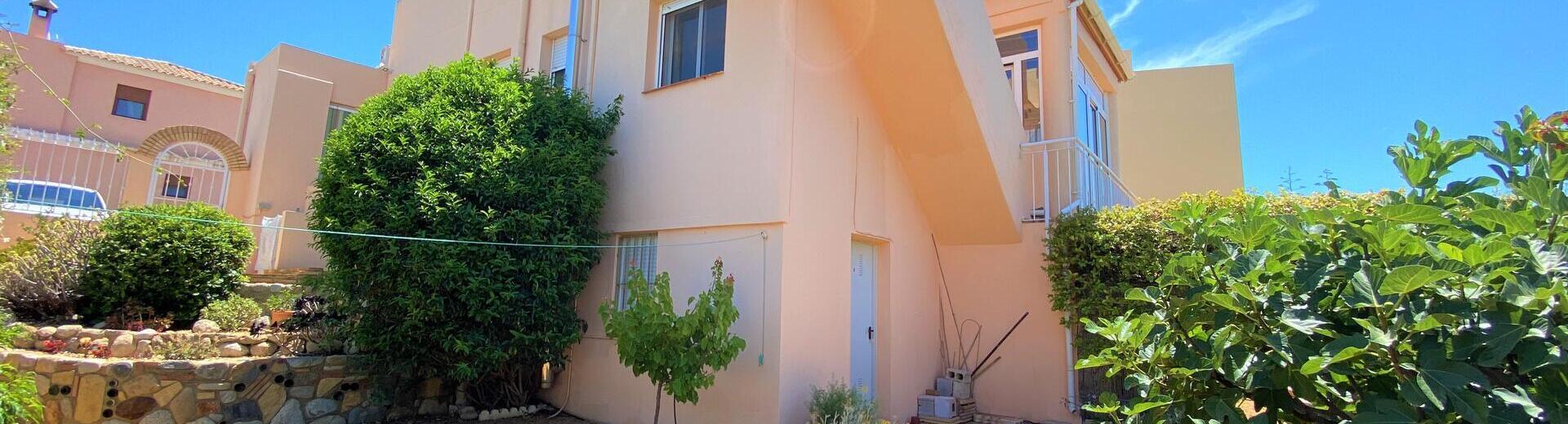 VIP7916: Villa en Venta