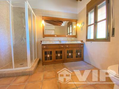 VIP7917: Villa te koop in Antas, Almería