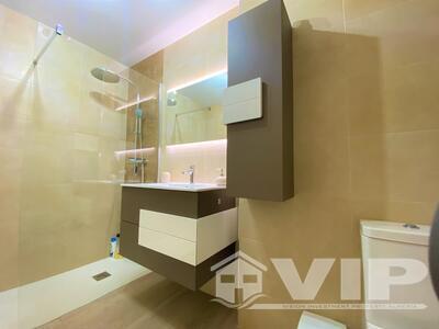 VIP7919: Wohnung zu Verkaufen in Mojacar Playa, Almería