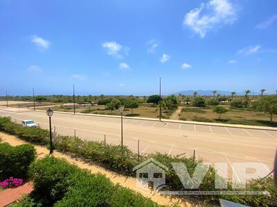 VIP7920: Adosado en Venta en Vera Playa, Almería
