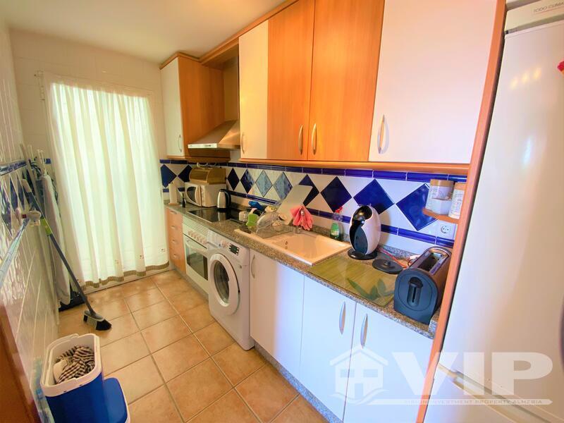 VIP7921: Apartment for Sale in Vera Playa, Almería