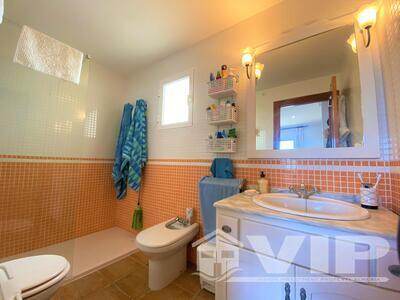 VIP7921: Appartement te koop in Vera Playa, Almería