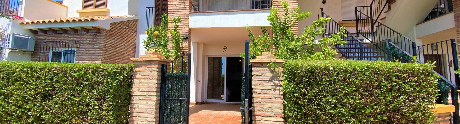 VIP7921: Apartment for Sale