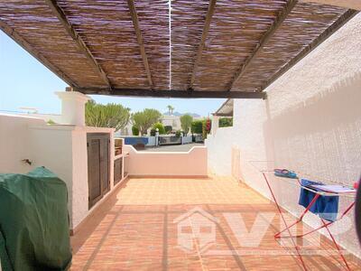 VIP7922: Apartamento en Venta en Mojacar Playa, Almería