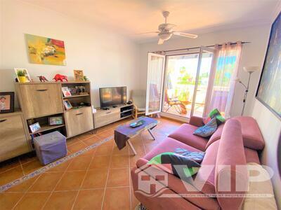 VIP7923: Appartement te koop in Mojacar Playa, Almería