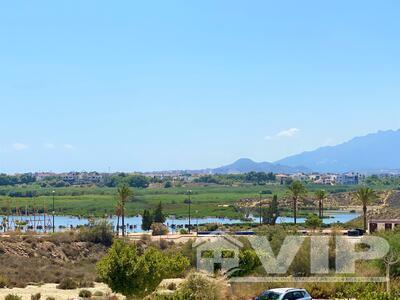 VIP7924: Adosado en Venta en Vera Playa, Almería