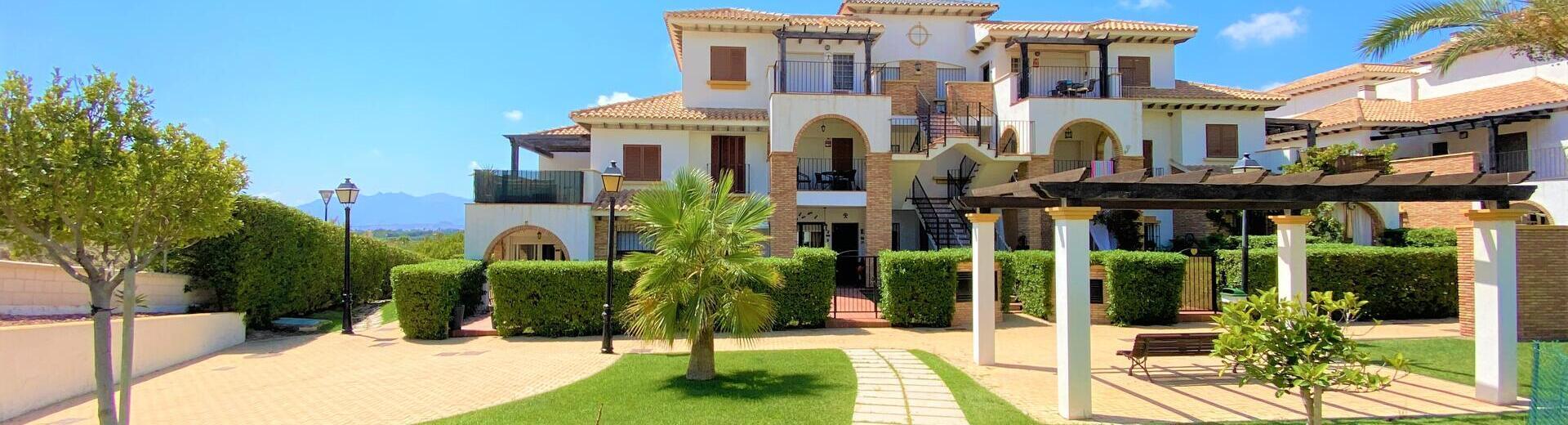 VIP7924: Stadthaus zu Verkaufen