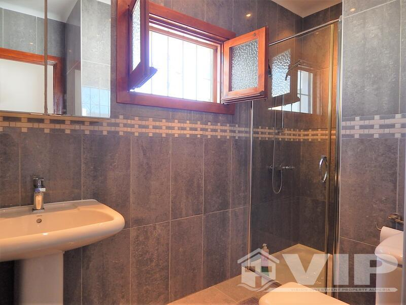VIP7925: Villa à vendre dans Villaricos, Almería