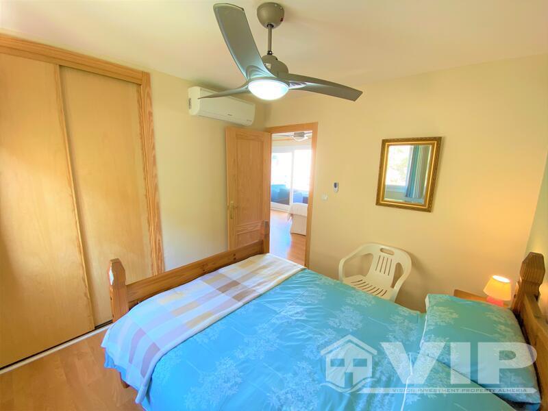 VIP7928: Appartement à vendre dans Mojacar Playa, Almería
