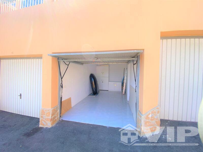 VIP7929: Appartement à vendre dans Mojacar Playa, Almería