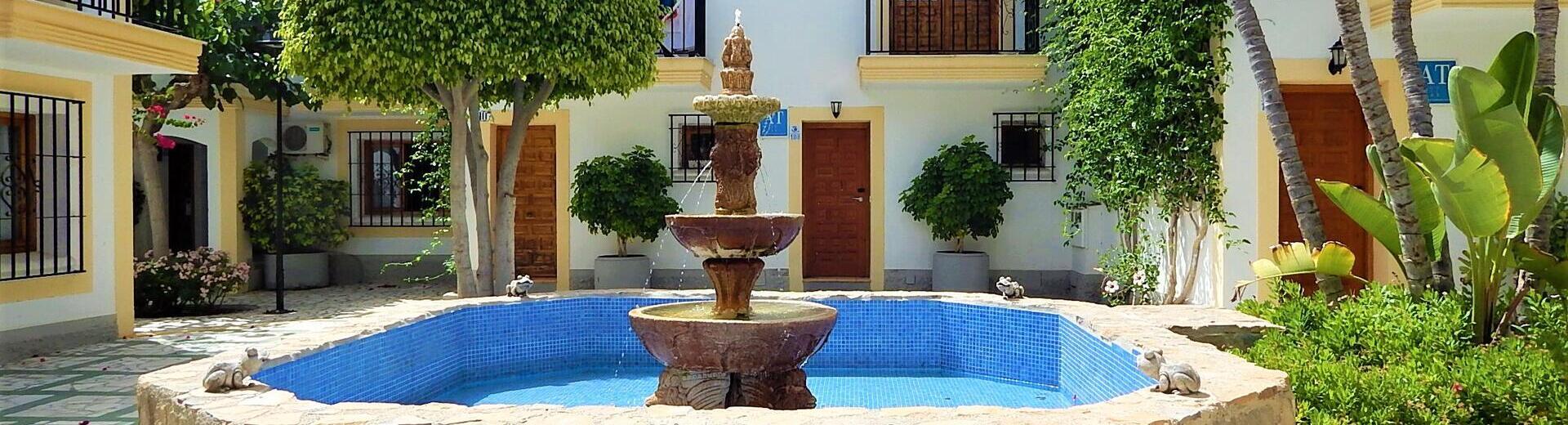 VIP7931: Apartamento en Venta