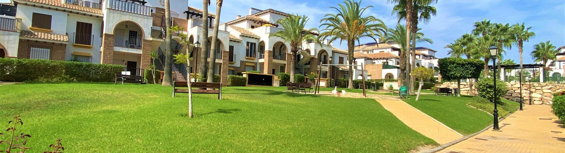 VIP7932: Townhouse for Sale