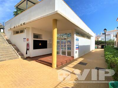 VIP7932: Maison de Ville à vendre en Vera Playa, Almería