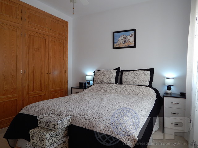 VIP6089: Villa zu Verkaufen in Turre, Almería