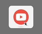 Visite vidéo